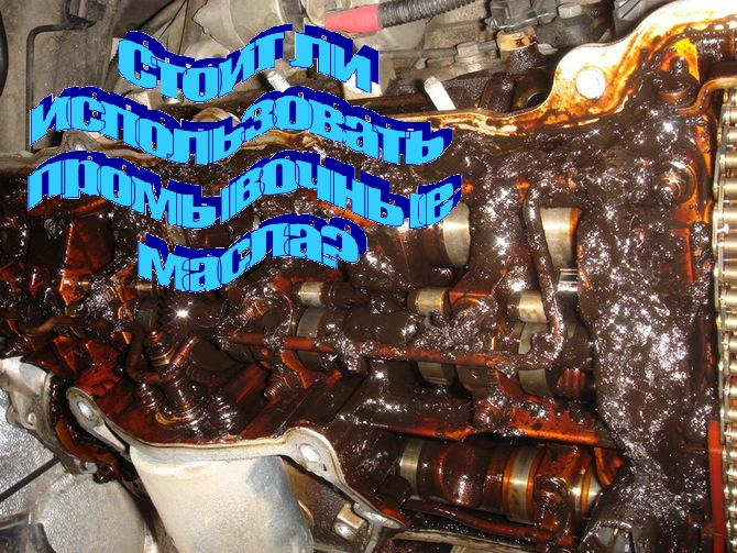 open-uri20110922-66770-15mtbd8